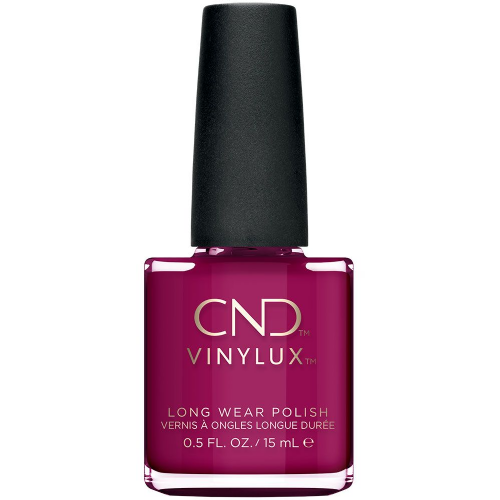 CND Vinylux - Dream Catcher - Wild Earth Collection
